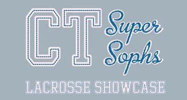 Recap: CT Super Sophs Recruiting Event