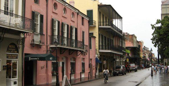 Royal-Street-new-orleans