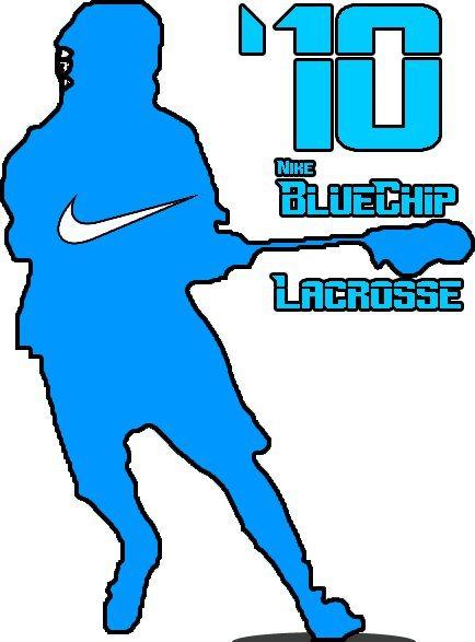 Blue Chip Icon