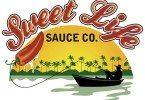 Sweet Life Logo O HR