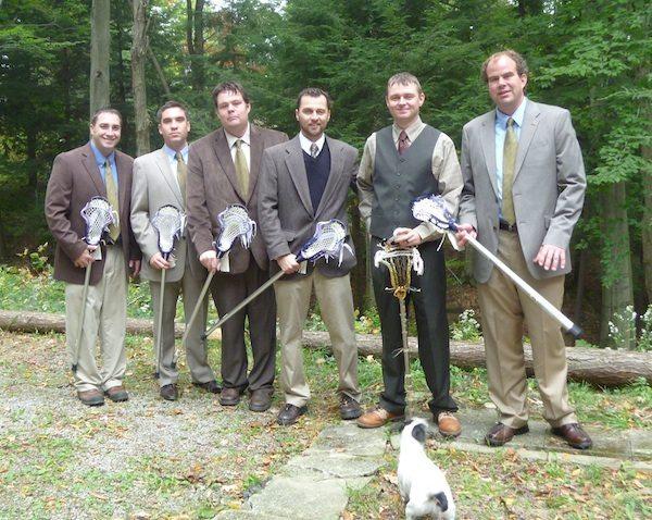Wedding_P1020129