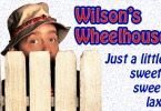 Wilsons-Wheelhouse