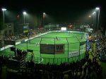 Box Lacrosse in Germany