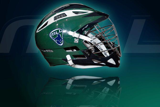 Generic-MLL-Helmet-Graphic-841B