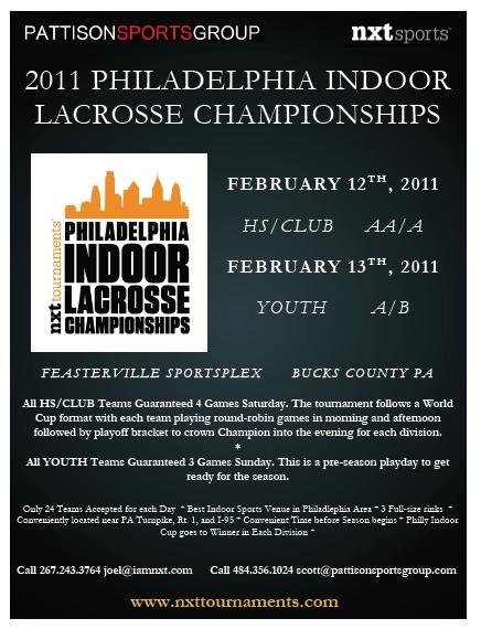 Philadelphia_Indoor_LAX_2011