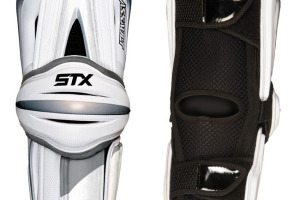 STX-ASSULT-MENS-ARM-GUARD-THUMB