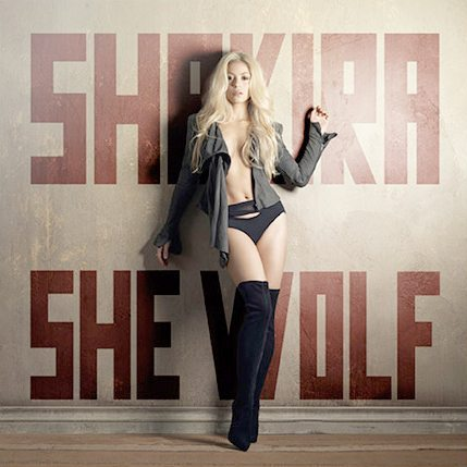 Shakira-She-Wolf-single-cover