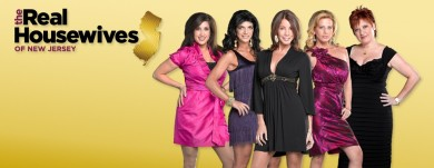 real-housewives2