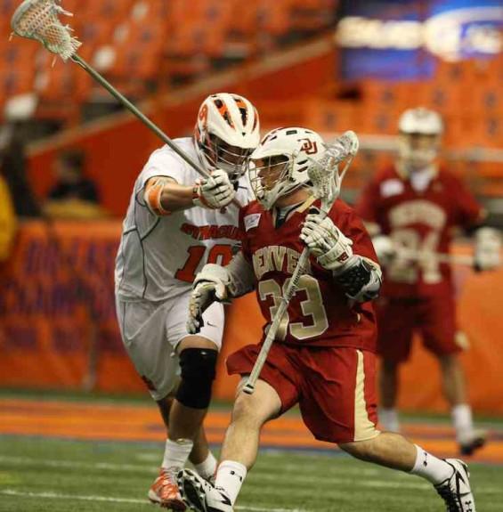 Syracuse - Denver courtesy lax.com
