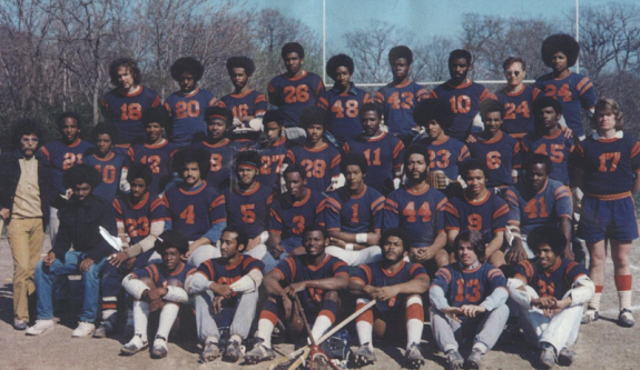 Morgan_state_lacrosse 1975