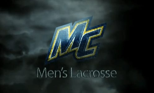 Merrimack College MEN'S LACROSSE