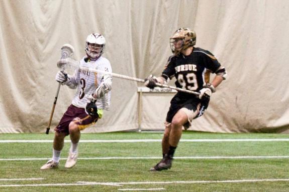 Purdue v CMU_023 lacrosse mcla