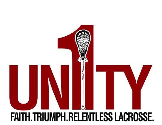 Unity Lacrosse Movie