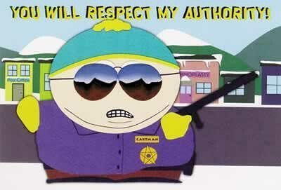 south-park-you-will-respect-my-authority-3700212