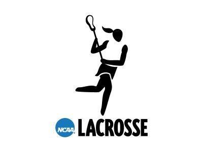women's lacrosse ncaa lax