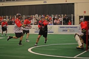 NLL All-Star Game