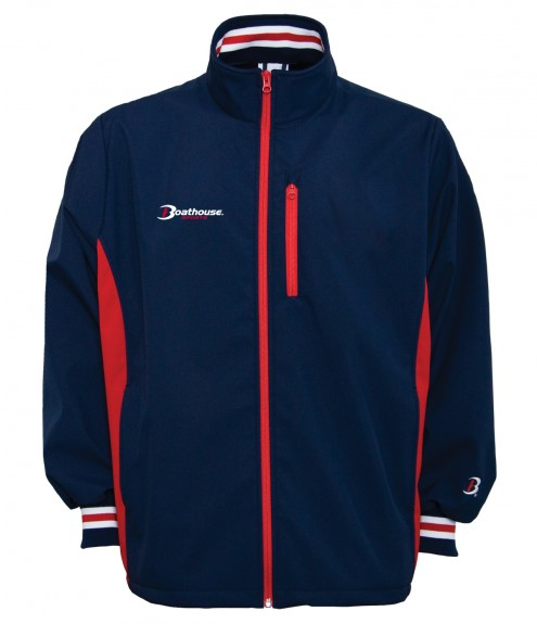 Boathouse_PursuitJacket