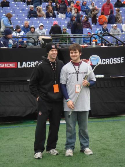 Faceoff-Classic-Powell-Game-of-LAX-winner