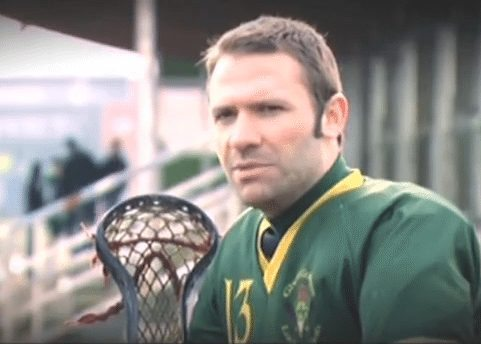 Ghent Goblins Lacrosse CLub
