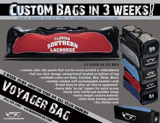 bag-flier-2 lacrossewear voyager bag