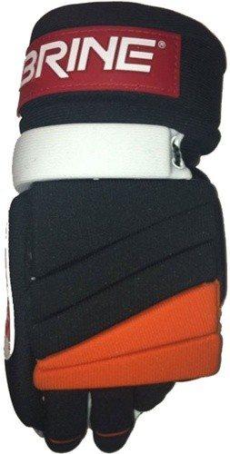 L30-Brine Lacrosse gloves vinatge