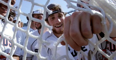 NCAA+Division+Lacrosse+Championship