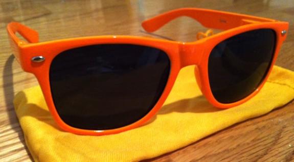 Photo of the Week Man Bro Bro Man Sunglasses