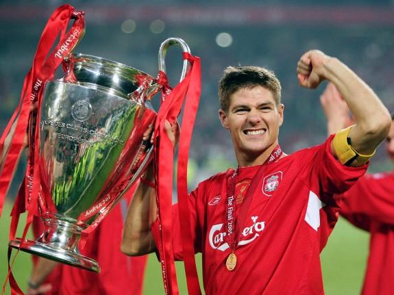Steven-Gerrard-Captain-of-Liverpool-FC-England-Football-Soccer-2-3TQLF8HMPC-1600x1200