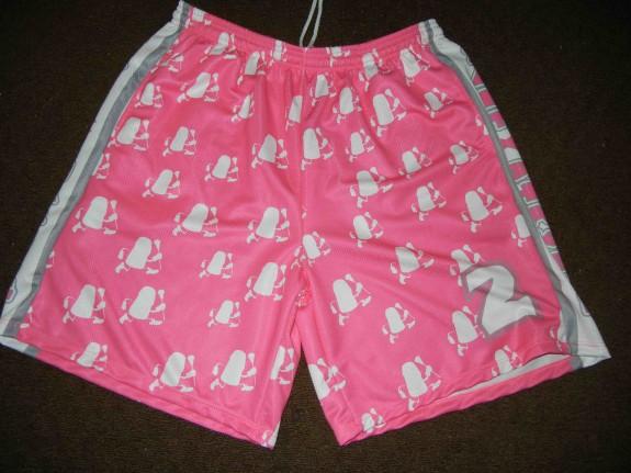 Salt Shakerz Shorts
