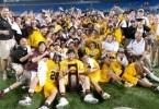 2011_Salisbury_Tufts_NCAA_17