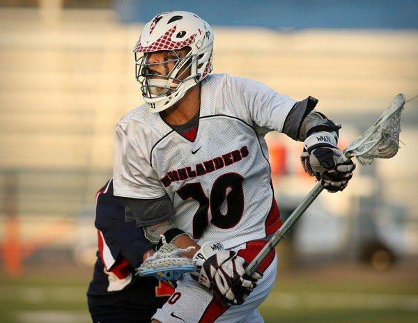 Lake Highland Prep Lacrosse