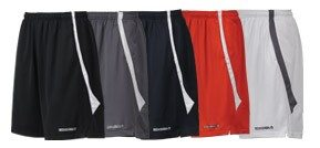Maverik Lacrosse DNA Shorts
