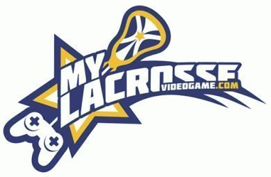 http://www.mylacrossevideogame.com/