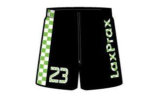 Team LaxPrax Lacrosse-STX UniformsTeam LaxPrax Lacrosse-STX Uniforms