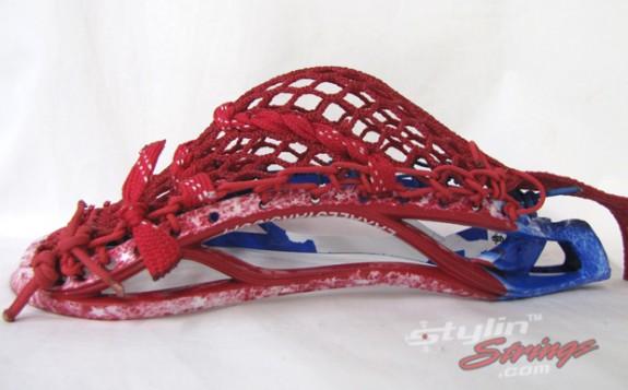 stylinstrings-laxallstars-custom-lacrosse-dye-job-3