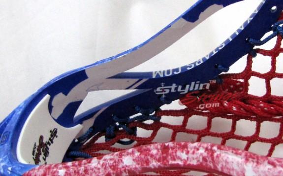 stylinstrings-laxallstars-custom-lacrosse-dye-job-5