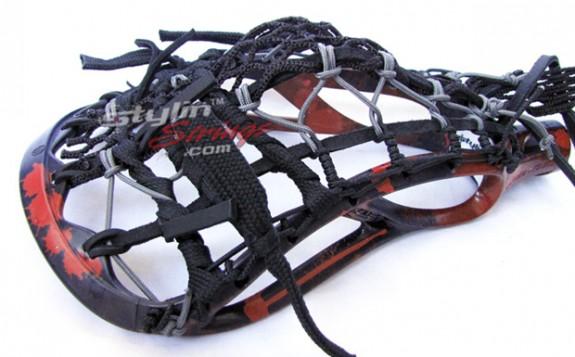 stylinstrings-redrum-custom-lacrosse-dye-job-3