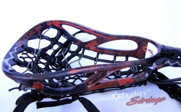 stylinstrings-redrum-custom-lacrosse-dye-job-4