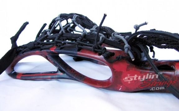 stylinstrings-redrum-custom-lacrosse-dye-job-5