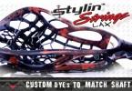 stylinstrings-redrum-custom-lacrosse-dye-job-header