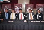 2011 Tewaaraton Award Nominees