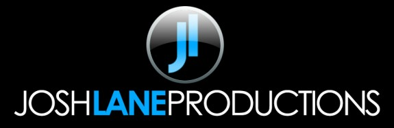 Josh Lane Productions
