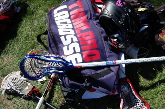 Woozles Dos Equis Tahoe Lacrosse tourney thailand lacrosse warrior