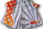 LAS Summer Lacrosse Shorts