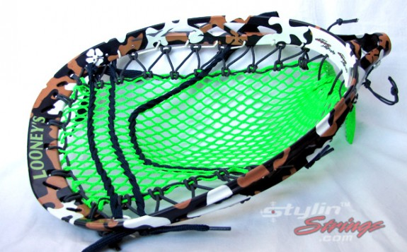 stylinstrings-custom-camo-lacrosse-dyes-2