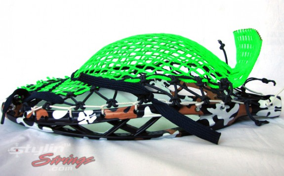 stylinstrings-custom-camo-lacrosse-dyes-3