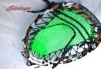 stylinstrings-custom-camo-lacrosse-dyes-4