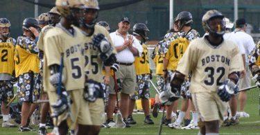 Metrolacrosse Boston lax urban sports and learning