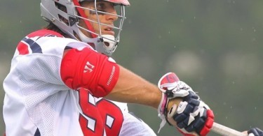 Rabil-signs-with-Warrior