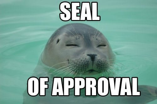 seal-of-approval-5605.jpg